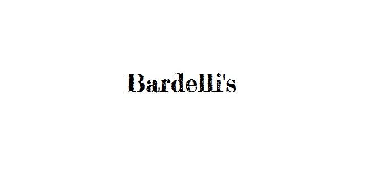 bardellis gardens cape town